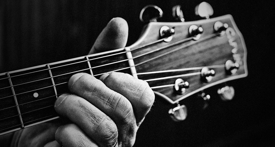 best-life-balance_musik